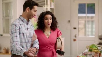 Kohl's TV Spot, 'Mother's Day: Amazon Fire 7' Song by Oh, Hush! - Thumbnail 5
