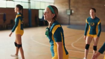 Dupixent TV Spot, 'Roll Up Your Sleeves: Annie' - Thumbnail 6