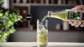 Pure Leaf Green Tea TV Spot, 'No Compromise' - Thumbnail 2