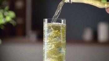 Pure Leaf Green Tea TV Spot, 'No Compromise' - Thumbnail 3