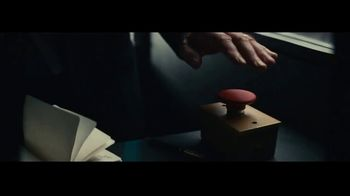 Audi TV Spot, 'Toll Booth Race' [T2]