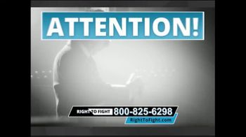 Lacuna Ventures, LLC TV Spot, 'Abuse by the Catholic Church' - Thumbnail 1