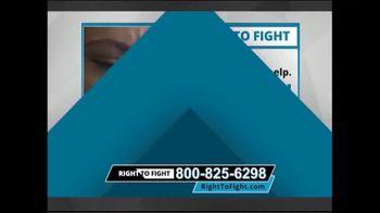 Lacuna Ventures, LLC TV Spot, 'Abuse by the Catholic Church' - Thumbnail 4