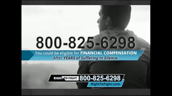Lacuna Ventures, LLC TV Spot, 'Abuse by the Catholic Church' - Thumbnail 5