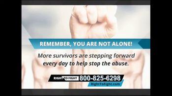 Lacuna Ventures, LLC TV Spot, 'Abuse by the Catholic Church' - Thumbnail 6