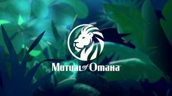 Mutual of Omaha TV Spot, 'Protect Your Pack' - Thumbnail 1
