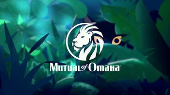 Mutual of Omaha TV Spot, 'Protect Your Pack' - Thumbnail 2