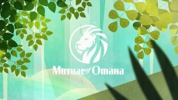 Mutual of Omaha TV Spot, 'Protect What Matters Most' - Thumbnail 1