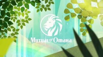 Mutual of Omaha TV Spot, 'Protect What Matters Most' - Thumbnail 2