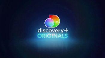 Discovery+ TV Spot, 'This April' - Thumbnail 2