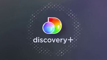 Discovery+ TV Spot, 'We All Scream' - Thumbnail 1