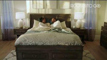 Rooms to Go TV Spot, 'Invierte en tu hogar' [Spanish] - Thumbnail 2