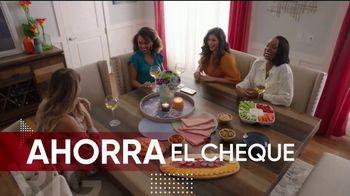 Rooms to Go TV Spot, 'Invierte en tu hogar' [Spanish] - Thumbnail 5