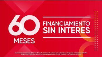 Rooms to Go TV Spot, 'Invierte en tu hogar' [Spanish] - Thumbnail 6
