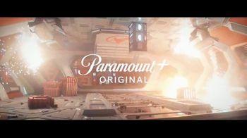 Paramount+ TV Spot, 'Star Trek: Discovery' - Thumbnail 1