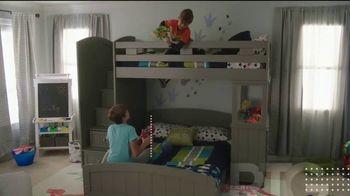 Rooms to Go Kids TV Spot, 'Cheque de estímulo económico'  [Spanish] - Thumbnail 2