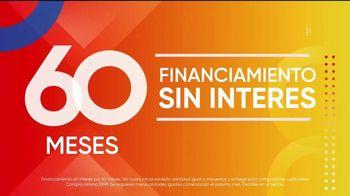 Rooms to Go Kids TV Spot, 'Cheque de estímulo económico'  [Spanish] - Thumbnail 6