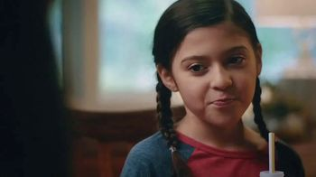 McDonald's Happy Meal TV Spot, 'My Favorite Disney Princess'