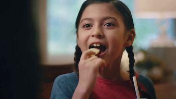 McDonald's Happy Meal TV Spot, 'My Favorite Disney Princess' - Thumbnail 7