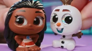 Disney Doorables Series 5 TV Spot, 'New Friends' - Thumbnail 6