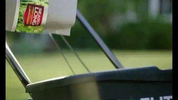 Scotts Turf Builder Triple Action TV Spot, 'It's Lawn Season' - Thumbnail 2