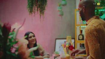 Don Julio TV Spot, 'The Legend of the Family Man' - Thumbnail 1