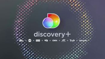 Discovery+ TV Spot, 'Portals to Hell' - Thumbnail 8