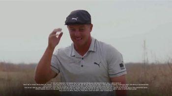 DraftKings Sportsbook TV Spot, 'Tradition' Featuring Bryson DeChambeau - Thumbnail 10