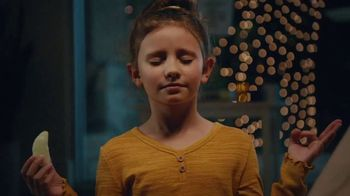 McDonald's Happy Meal TV Spot, 'Star Wars: Use Your Force' - Thumbnail 3