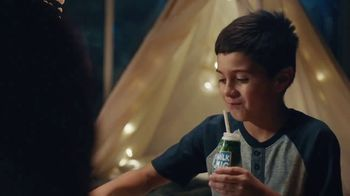 McDonald's Happy Meal TV Spot, 'Star Wars: Use Your Force' - Thumbnail 4