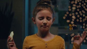 McDonald's Happy Meal TV Spot, 'Star Wars: Use Your Force' - Thumbnail 5