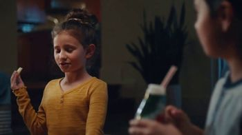 McDonald's Happy Meal TV Spot, 'Star Wars: Use Your Force' - Thumbnail 7