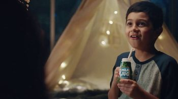 McDonald's Happy Meal TV Spot, 'Star Wars: Use Your Force' - Thumbnail 8