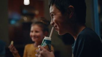 McDonald's Happy Meal TV Spot, 'Star Wars: Use Your Force' - Thumbnail 9