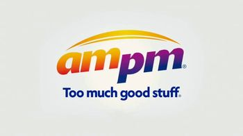 AmPm Guatemalan Coffee TV Spot, 'Night Owl' - Thumbnail 8