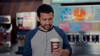 AmPm Guatemalan Coffee TV Spot, 'Night Owl' - Thumbnail 1