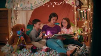 Cleveland Clinic Children's TV Spot, 'Like Our Own' - Thumbnail 2