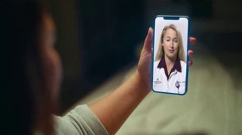 Cleveland Clinic Children's TV Spot, 'Like Our Own' - Thumbnail 4