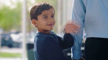 Cleveland Clinic Children's TV Spot, 'Like Our Own' - Thumbnail 7