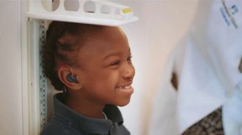 Cleveland Clinic Children's TV Spot, 'Like Our Own'