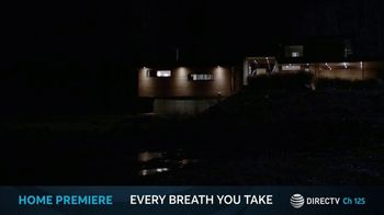 DIRECTV Cinema TV Spot, 'Every Breath You Take' - Thumbnail 3