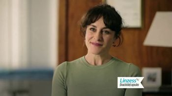 Linzess TV Spot, 'Yes: Deb'
