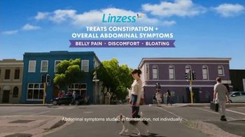 Linzess TV Spot, 'Yes: Deb' - Thumbnail 6