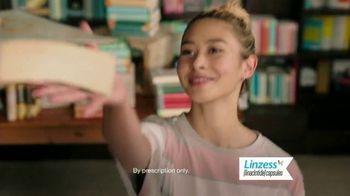 Linzess TV Spot, 'Yes: Deb' - Thumbnail 7