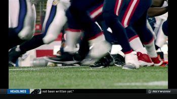 NFL Game Pass TV Spot, 'All Off Season: Free Trial' - Thumbnail 1