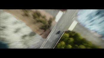 BMW TV Spot, 'There's an X for That: X7 and X5' Song by NOISY [T1] - Thumbnail 9
