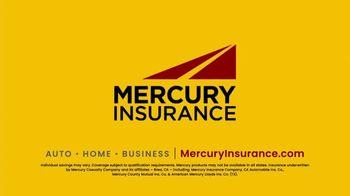 Mercury Insurance TV Spot, 'Skate CEO' - Thumbnail 8