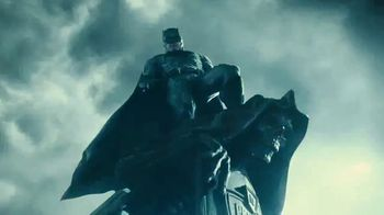 HBO Max TV Spot, 'Same Day Premieres and Originals All in One Place: Godzilla vs. Kong and Zack Snyder's Justice League' - Thumbnail 1