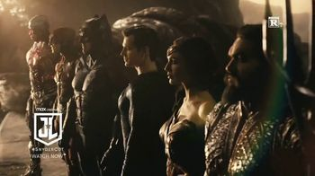 HBO Max TV Spot, 'Same Day Premieres and Originals All in One Place: Godzilla vs. Kong and Zack Snyder's Justice League' - Thumbnail 7