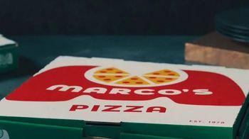 Marco's Pizza TV Spot, 'Leftovers' - Thumbnail 1